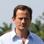 Alejandro Lamberti
