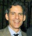 Antonio P. Hache