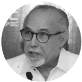 Carlos Sangiovanni