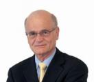 Dr. Andrew Benedek