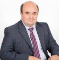Dr. Roberto Parra Saldivar