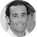 Felipe Beltran