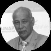 Francisco G. D'oleo Ramirez