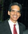 Pedro A. Hache