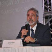 Prof. Daniel Stigliano